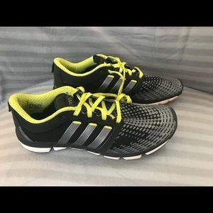 Adidas adipure techfit